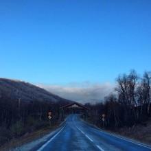 Ramundberget satsar på tidig skidpremiär – upprepar Höstlovssuccén tillsammans med Ann Söderlund och Johanna Westman