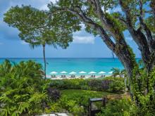 Barbados, närmare än du tror!
