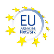 Two new studies highlight the significant contribution of EU Agencies to citizens and administrations