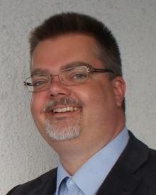 Mikael Schelander