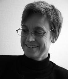Helén Lilja