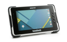 ​ALGIZ RT7 ultra-rugged tablet now with Android 6.0 and 2 GB of RAM
