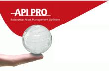 Sigma och API PRO etablerar ett samarbete kring underhållssystem