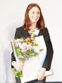 MOLL WENDÉN nominerad till priset Årets Adokatbyrå - igen