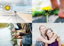Inspirationsdag med fokus på verksamhet för personer med funktionsnedsättning