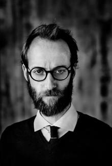 Adam Haglund