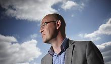 Sveriges snabbast växande internetföretag ska bli Europaetta
