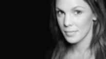 Jessica Broms