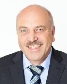 Eduard Kohn