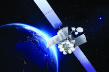 METSTRADE 2019: Inmarsat to Launch First of Eight New Satellites