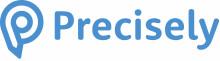 Venture Cup ingår nytt samarbete med Precisely