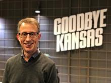 Thomas Lindgren ny styrelseordförande i Goodbye Kansas Game Invest