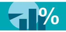 LIF kritiska till myndighetetsbeslut som kommer att begränsa tillgången till läkemedelsstatistik