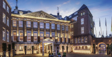 Rekordjahr 2016: AccorHotels' Luxusmarken weltweit mit 1000 Awards in 200 Häusern ausgezeichnet