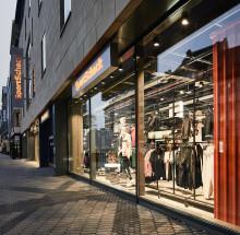 SportScheck optimiert Wirtschaftlichkeit des Filialgeschäfts – und schließt in Braunschweig