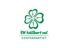 Inbjudan: Centerpartiets förslag på en reformerad arbetsförmedling