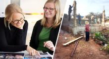 Om att bygga sjukhus i Tanzania – igenkänning och kulturkrockar