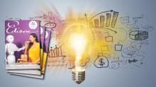 """Denkfabrik in """"Edison"""": Die Zukunft provozieren"""