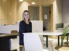 Suomalaista työelämää vaivaa eettisten ongelmien vähättely