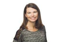 Julia Ahlrot