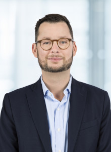 Jesper Bjerrehuus