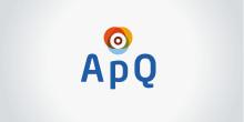 Snabbväxaren APQ gör sig redo för nästa steg