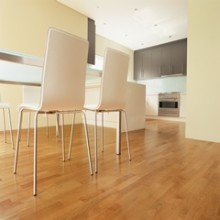 Engineered Wood Flooring ~ An Introduction Buying Guide