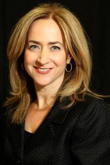 Valberedningen föreslår Catherine Marcus till ny styrelseledamot