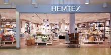SafeTeam tecknar avtal gällande säkerhet för Hemtex butiker i hela Sverige
