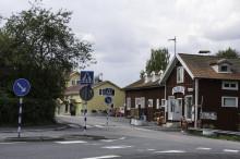 Glesbygdskommuner får svårare att överleva