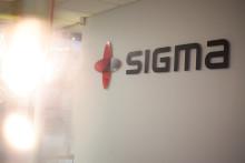Sigma Wins Software Development Procurement