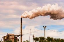 Finns moralisk grund för passivitet i klimatfrågan?