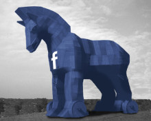 "British ""facebook-horse"" post prisoner in Dubai free to return home"
