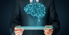 RAIRE Invest AB (publ) betatestar nytt system för digital teckning av aktier