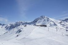 Nu kan ännu fler flyga direkt till Andorra!