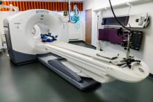 Nya ledtrådar om den åldrande hjärnans minnesfunktioner
