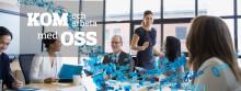 Aon Health & Benefits söker en ny affärsområdesansvarig