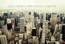 NetClean ProActive utgör grunden i CGIs etiska plattform