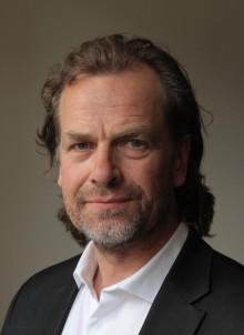 Jan Furuvald