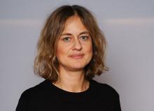 Ny chef för biblioteken i Kristianstad