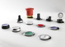Eatonin RMQ Flat Design -komponentit säästävät tilaa ja tuovat joustavuutta
