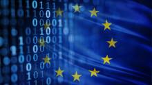 Persondatasikkerhed og HR-systemer – Hvad skal man være bevidst om?