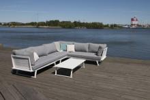 Nya möbelserier hos Bra Sommarmöbler