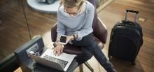 Nya uppdrag ska ge enklare liv för småföretagare