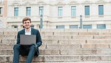 Nyt job som Teknisk Key Account Manager