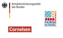 Schulen gegen Diskriminierung - Jetzt bewerben beim Wettbewerb fair@school