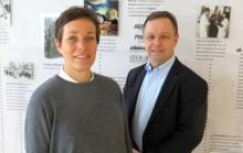 MSDs innovativa onkologiforskning