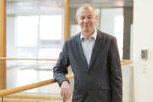 Svenska Charge Amps expanderar i Tyskland med ny rekrytering