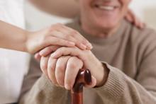 TRIXXA för enklare samordning av vård och omsorg i hemmet