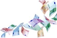 Första större sanktionsavgiften enligt GDPR - femtio miljoner Euro för Google